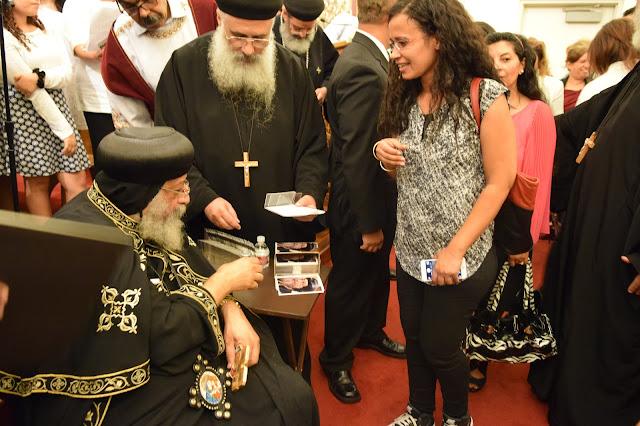 H.H Pope Tawadros II Visit (2nd Album) - DSC_0119%2B%25283%2529.JPG