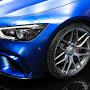2019-Mercedes-AMG-GT-4-Door-Coupe-15.jpg