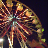 Fort Bend County Fair 2007 - S7300501.JPG