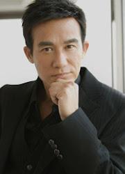 Waise Lee Chi-hung China Actor