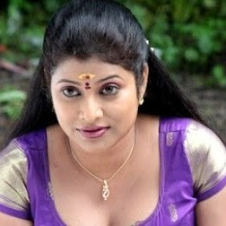 http://www.tamil-kamakathaikal.com/aunty-pundai-kamakathaikal-with-photos/ - photo