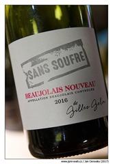 Gilles-Gelin-Beaujolais-Nouveau-2016-sans-soufre
