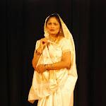 Geet Ramayan (216).JPG