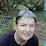 Graziella Cellai's profile photo