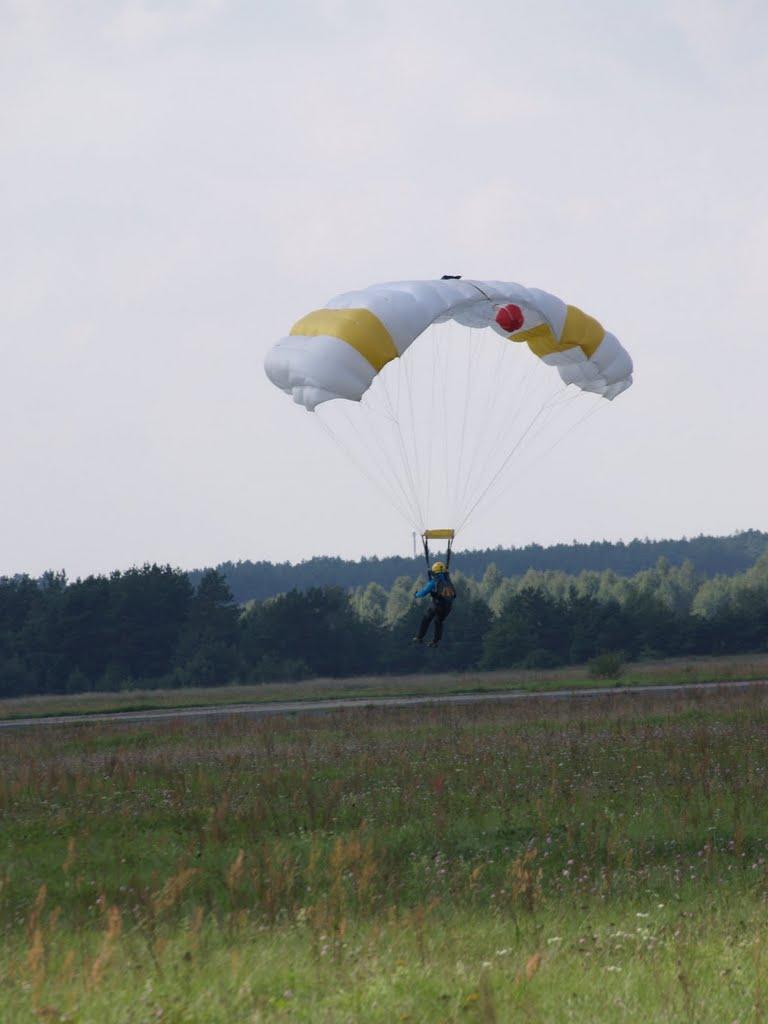Pila 11.09.2010 - P9110850.JPG