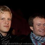 20.10.12 Tartu Sügispäevad 2012 - Autokaraoke - AS2012101821_069V.jpg