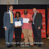 Fall 2016 Scholarship Ceremony - Hope%2BWater%2B%2526%2BLight%2BEndowed%2BScholarship.jpg