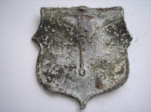 Naam: OnbekendPlaats: UlrumJaartal: 1920Vindplaats: Noorderstraat Ulrum