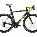 KE-R5 CARBON YELLOW FLUO.jpg