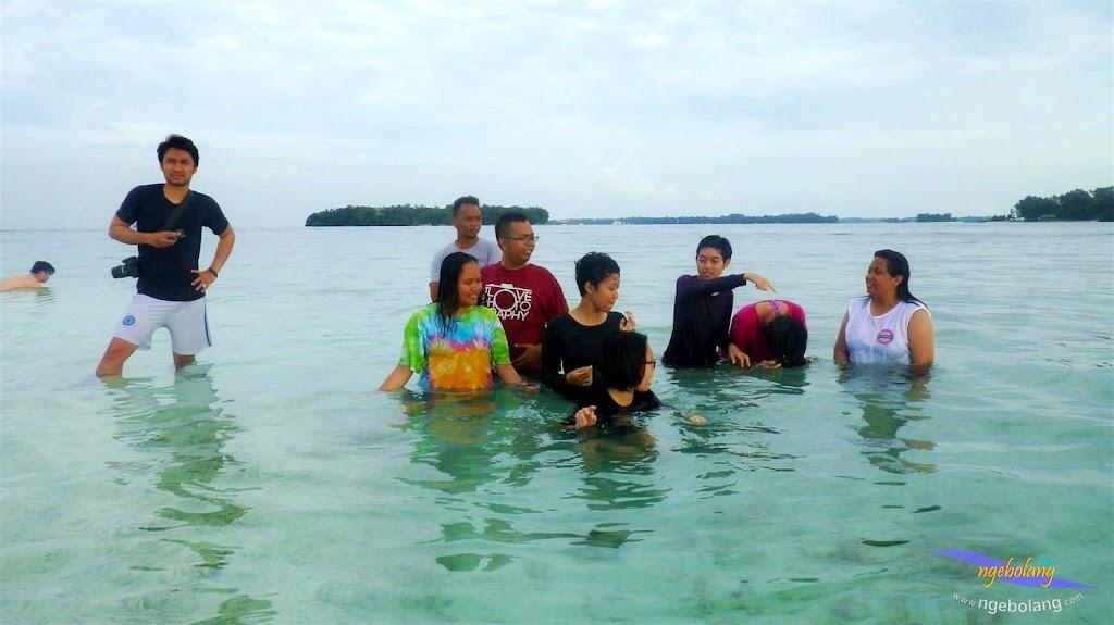 Pulau Harapan pentax 21-22 Maret 2015  32