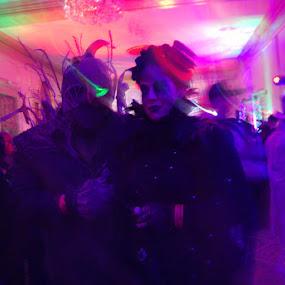 halloween2015-112.jpg
