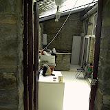 Griebal 2006 - PICT1635.JPG