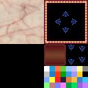 Pink Marble (RMVX/RMVXA)