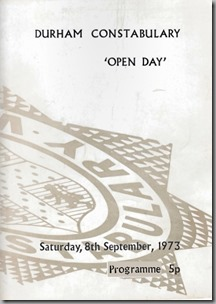 Open Day 1973