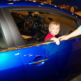 Houston Auto Show 2015 - 116_7364.JPG