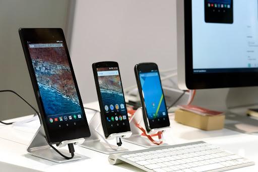 5 Cara Paling Ampuh Mempercepat Android Yang Lemot!