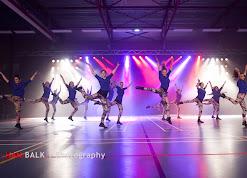 Han Balk Agios Dance In 2012-20121110-201.jpg