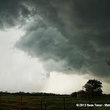 05-19-13 Oklahoma Storm Chase - IMGP6758.JPG