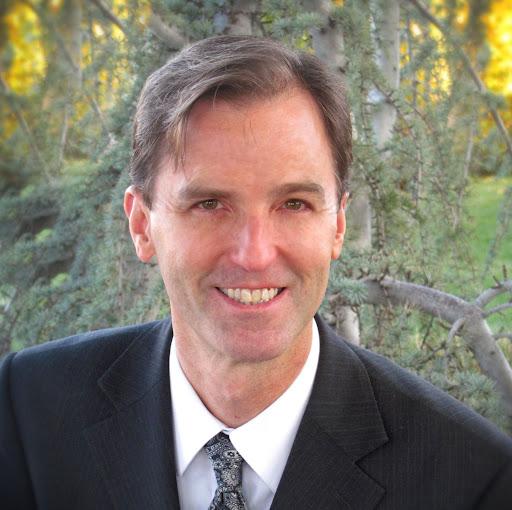 Todd Kinzer