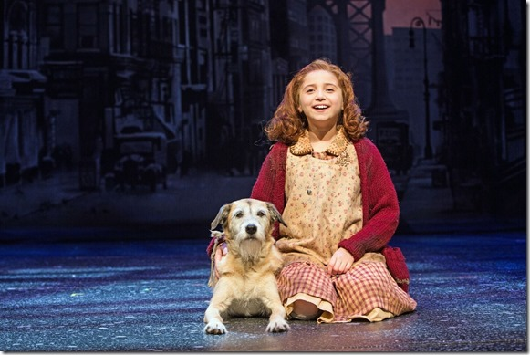 ANNIE_PAPERMILL_PHOTO_10_preview