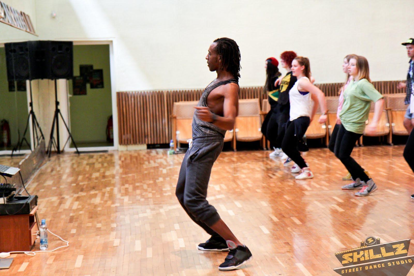 Dancehall workshop with Camron One Shot - IMG_7716.jpg