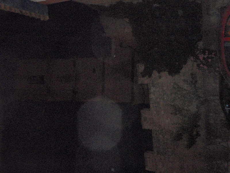 IMAGE_1ACB8077-3494-4700-AAC3-A940EA98E3CF