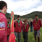 Campaments setmana santa 2008 - IMG_5565.JPG