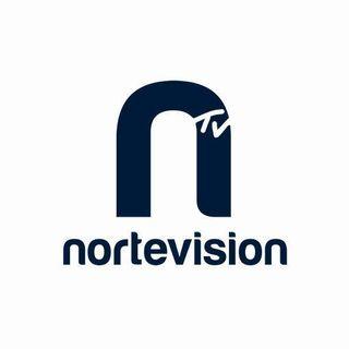 Logo Nortevision