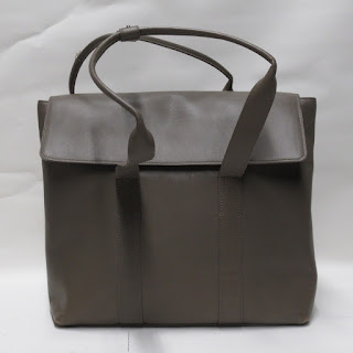 3.1 Phillip Lim Satchel Handbag