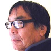 David Takahashi avatar