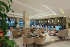 Фото 10 Sensimar Side Resort & Spa