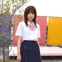 [DGC] No.694 - Haruka Ito 伊東遥 (100p) 02.jpg