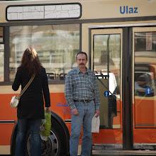 Popotniški spomladanski izlet, Istra 2007 - P0136219.JPG