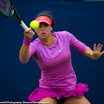Ajla Tomljanovic - AEGON Internationals 2015 -DSC_1415.jpg