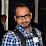 Avijit Roy (Kabyo)'s profile photo