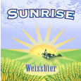 Logo of Victory Sunrise Weiss