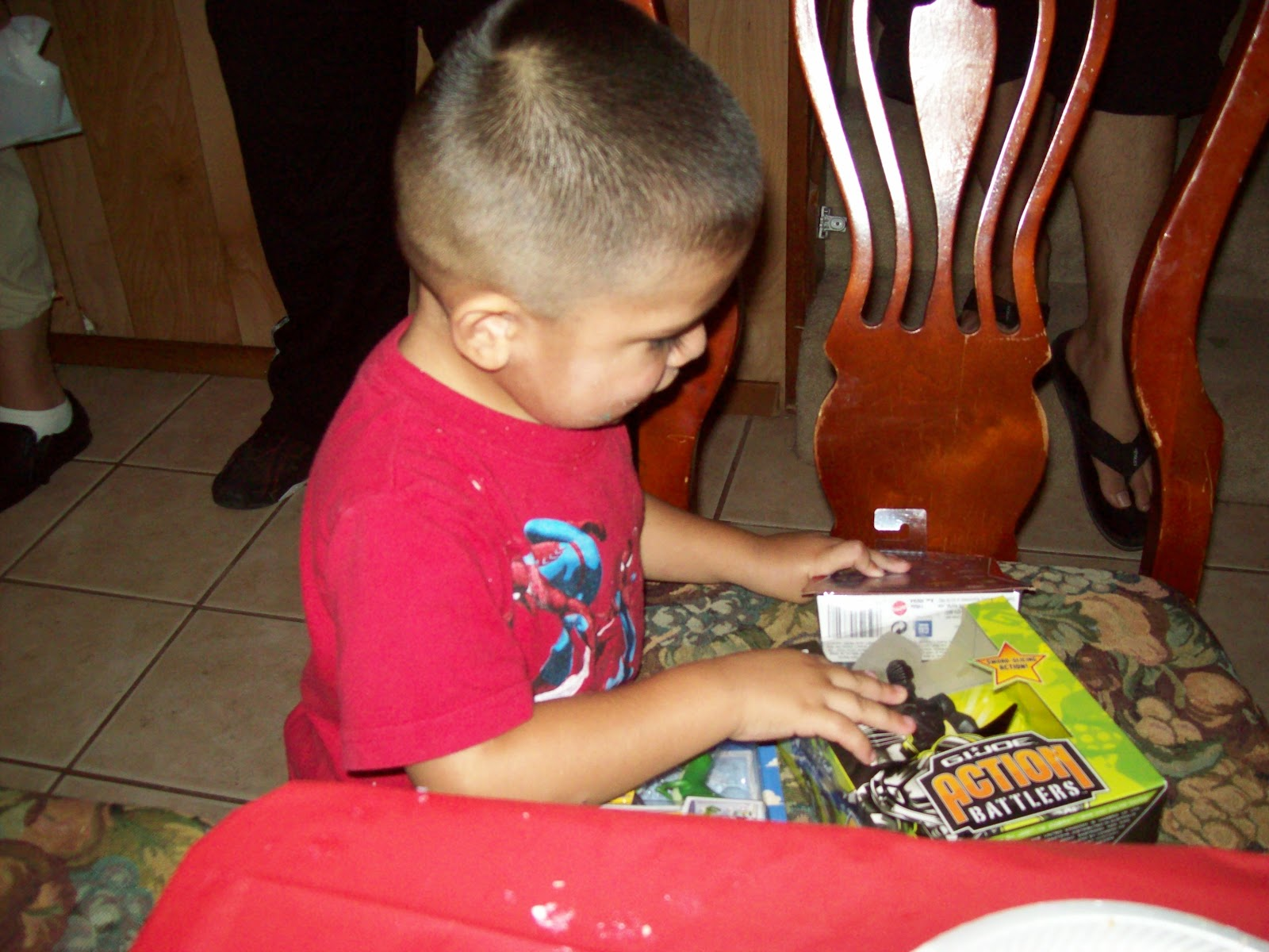 Jaydens Birthday - 101_5380.JPG