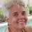 Deborah Mc Donald's profile photo