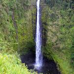 Hawaii pics 21.jpg