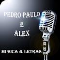 Pedro Paulo e Alex Musica icon