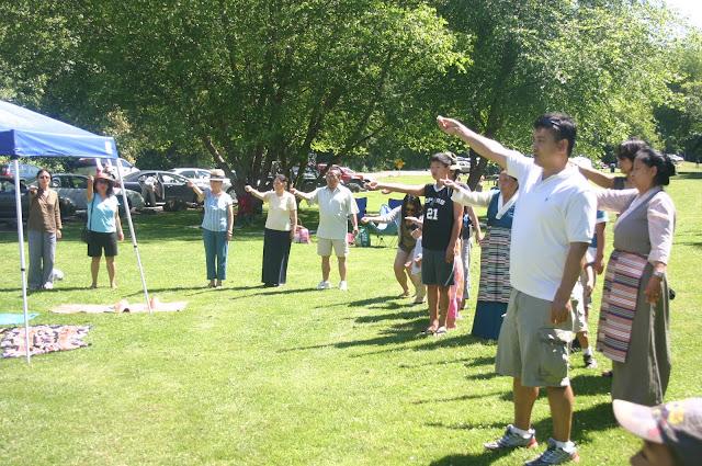 HHDLs 75th Birthday Celebration at Carkeek Park - IMG_5587.JPG