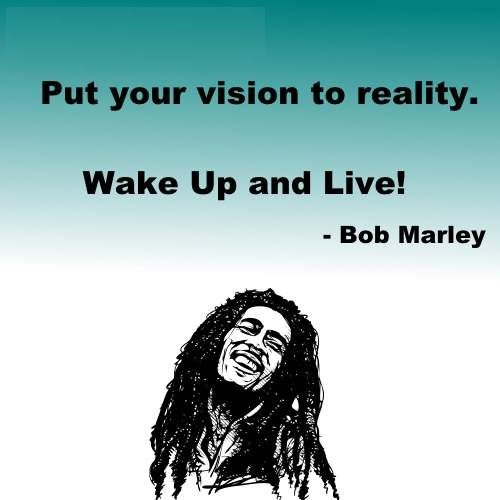 the music career and life of bob marley Watch video  learn how singer, musician and songwriter bob marley rose from the slums of jamaica to serve as a world ambassador for reggae music, at biographycom.