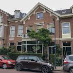 20180622_Netherlands_Olia_038.jpg
