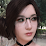HFans Gam's profile photo
