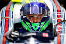Felipe Massa, Williams Martini FW36