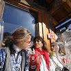 IPA-Schifahren 2011 031.JPG