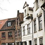 Belgium - Brugge - Vika-2897.jpg