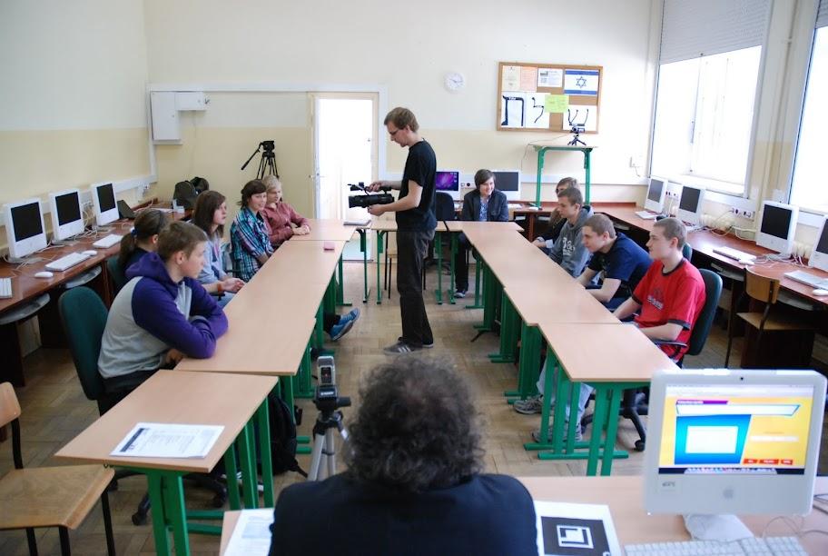 Warsztaty dla uczniów gimnazjum, blok 5 18-05-2012 - DSC_0278.JPG