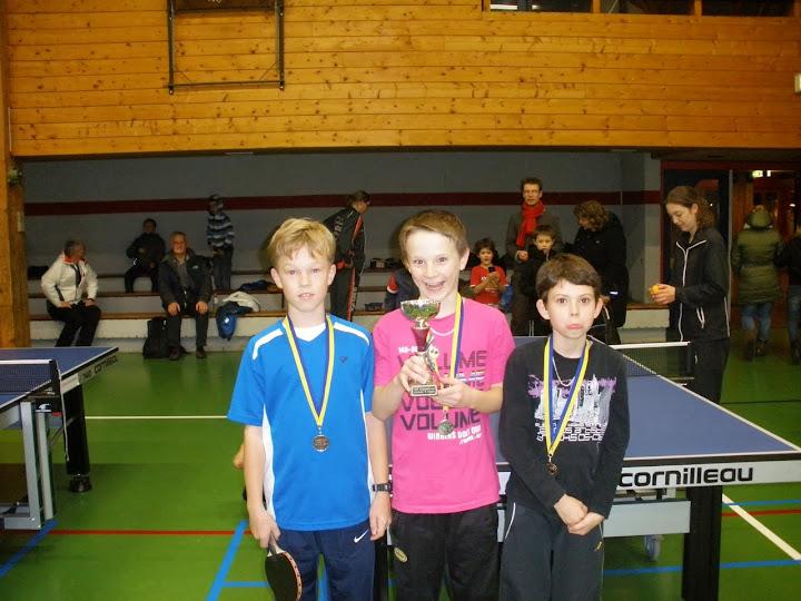 2011 Clubkampioenschappen Junioren - PC130178.jpeg
