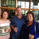 Social at Kunde Winery May 23 2013 - Social%2Bat%2BKunde%2BFamily%2BEstate%2BMay%2B23%2B2013_0053.JPG